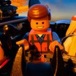 01-La-Lego-película