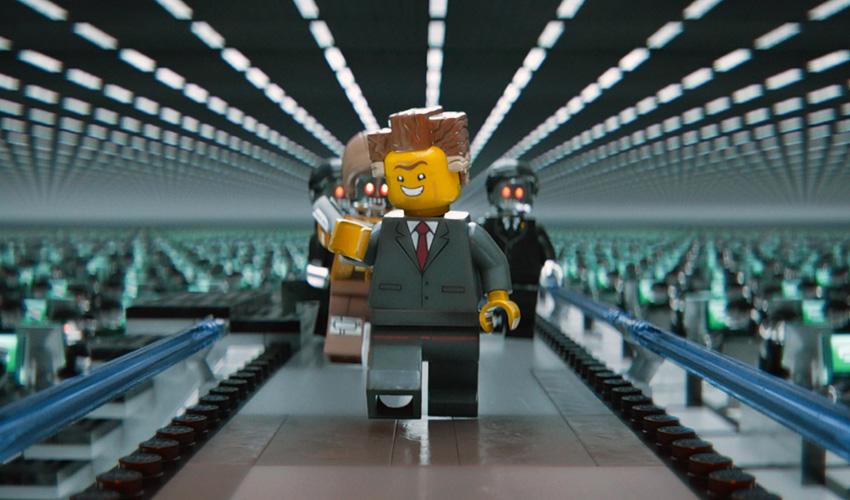 02-La-Lego-película