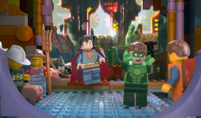 03-La-Lego-película