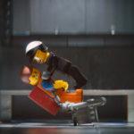 04-La-Lego-película