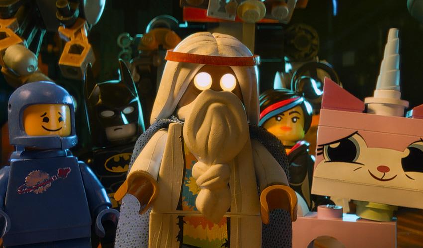06-La-Lego-película