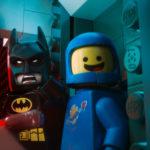 07-La-Lego-película