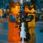 08-La-Lego-película
