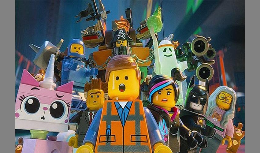 09-La-Lego-película