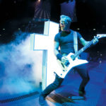 02-Metallica-through-the-never