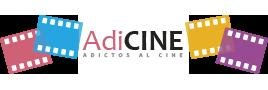 AdiCINE