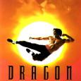 B.Lee-Dragon