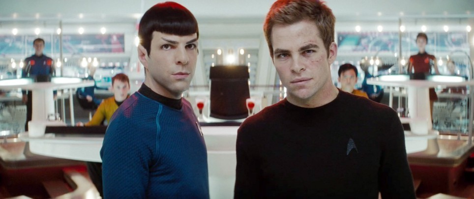 chris-pine-and-zachary-quinto