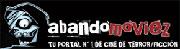 www.abandomoviez.net/