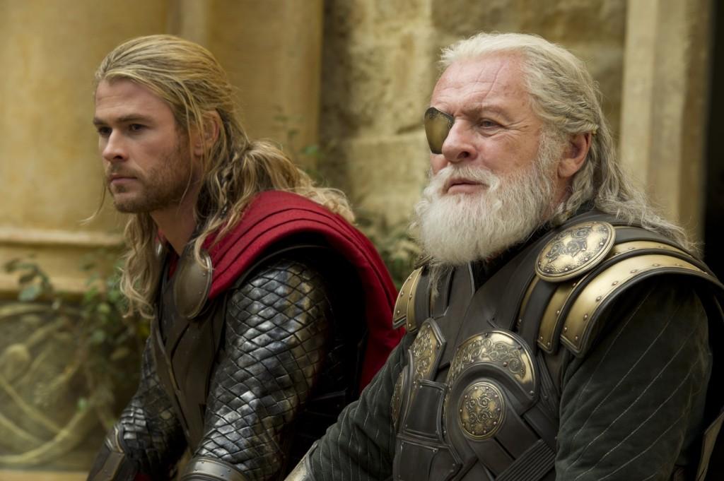 06 Thor el mundo oscuro
