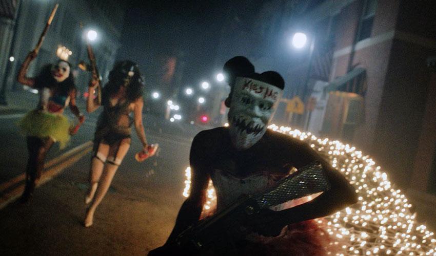 04-Election-La-Noche-de-las-Bestias