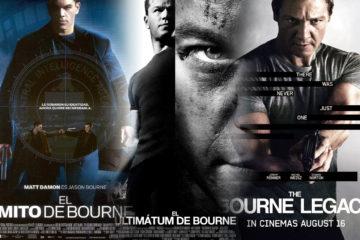 Especial-BOURNE
