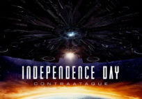 Independence-Day-Contraataque-CARTEL