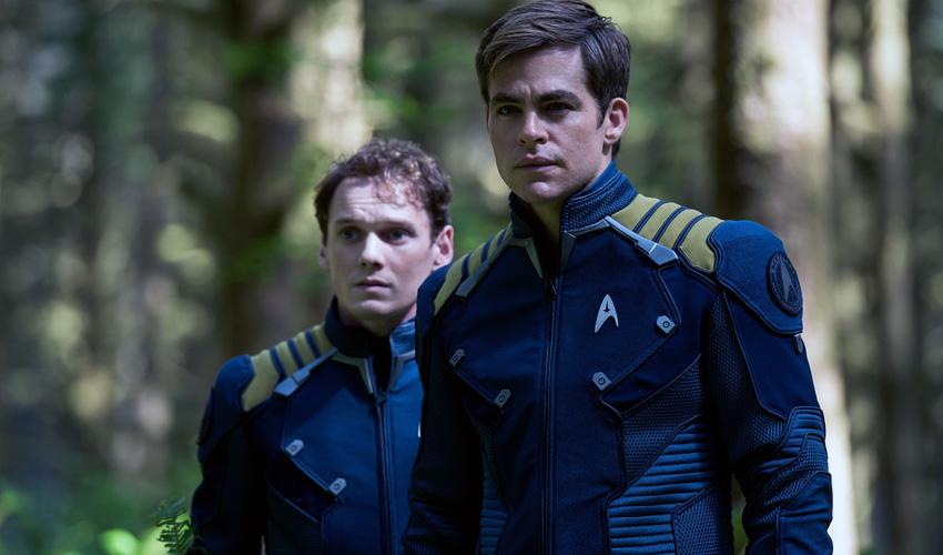 01-Star-Trek-Más-Allá