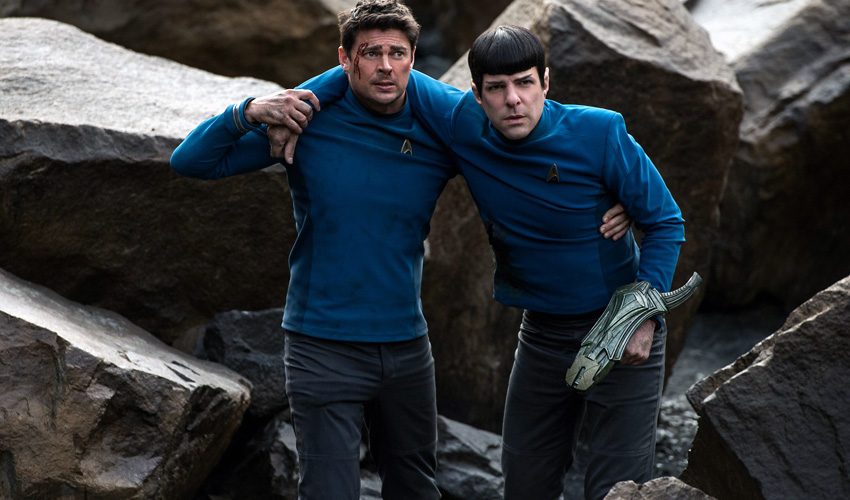 05-Star-Trek-Más-Allá