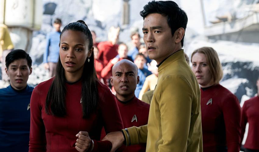06-Star-Trek-Más-Allá