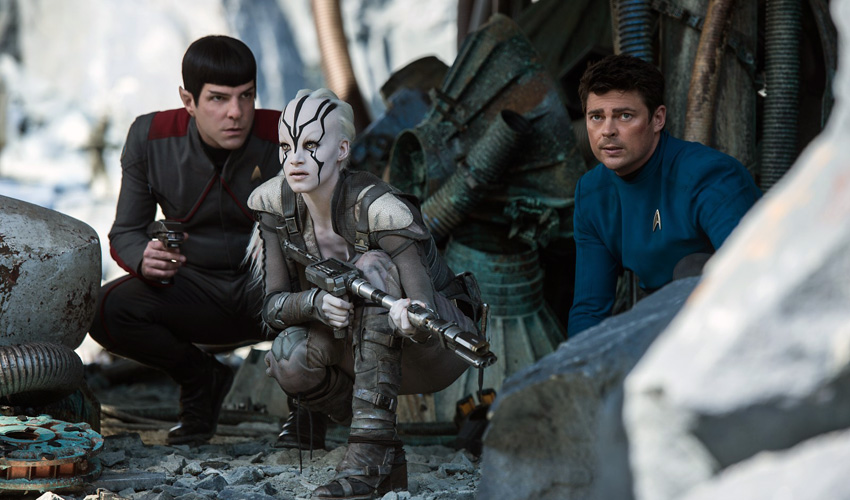 10-Star-Trek-Más-Allá