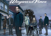 Wayward-pines-2-poster-2
