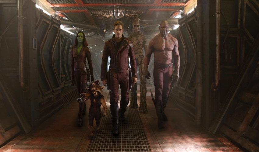 01-los-guardianes-de-la-galaxia