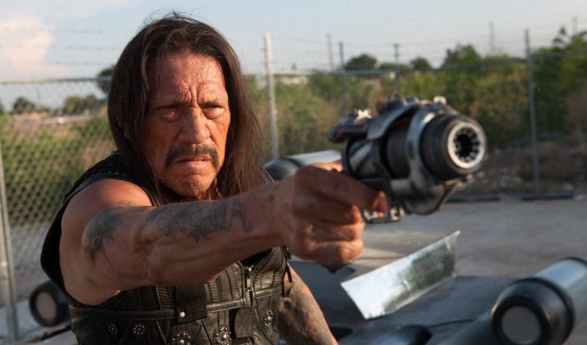 01-Machete-Kills