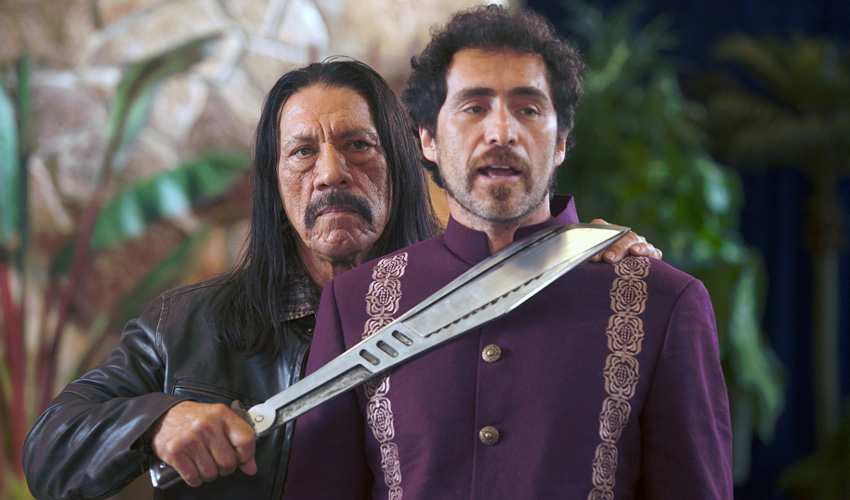 03-Machete-Kills