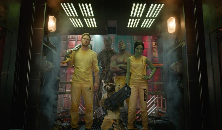 04-los-guardianes-de-la-galaxia