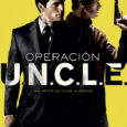 operacion-uncle-poster