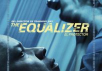 the-equalizer-el-protector-poster