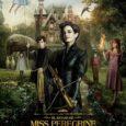 el-hogar-de-miss-peregrine-para-ninos-peculiares-poster