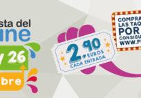 fiesta-del-cine-cartel3