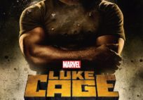 luke-cage-cartel
