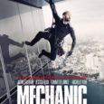 mechanic-resurrection-poster