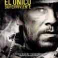 el-unico-superviviente-poster