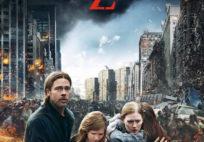 guerra-mundial-z-poster