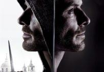 assassins-creed-poster