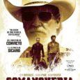 comancheria-poster