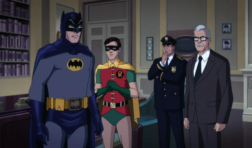 01-Batman-El-regreso-de-los-cruzados-enmascarados