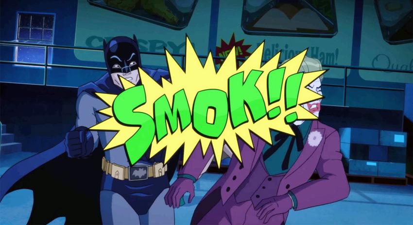 03-Batman-El-regreso-de-los-cruzados-enmascarados