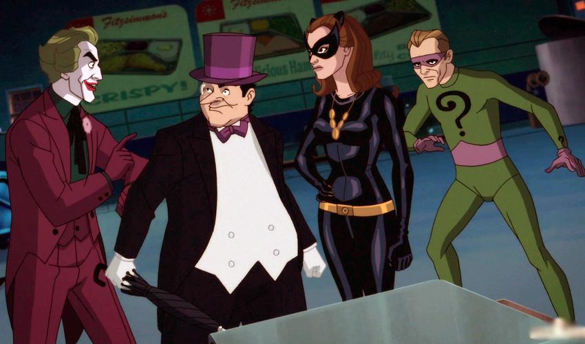04-Batman-El-regreso-de-los-cruzados-enmascarados