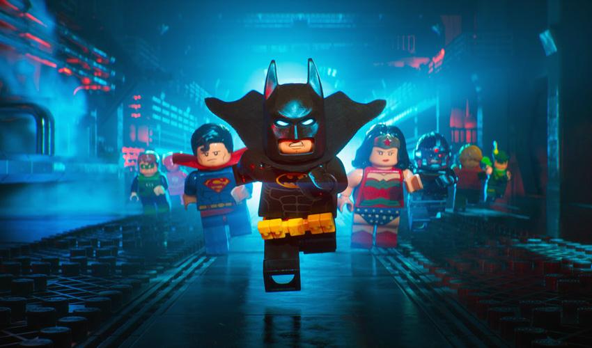 04-Batman-La-LEGO-película