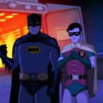 05-Batman-El-regreso-de-los-cruzados-enmascarados