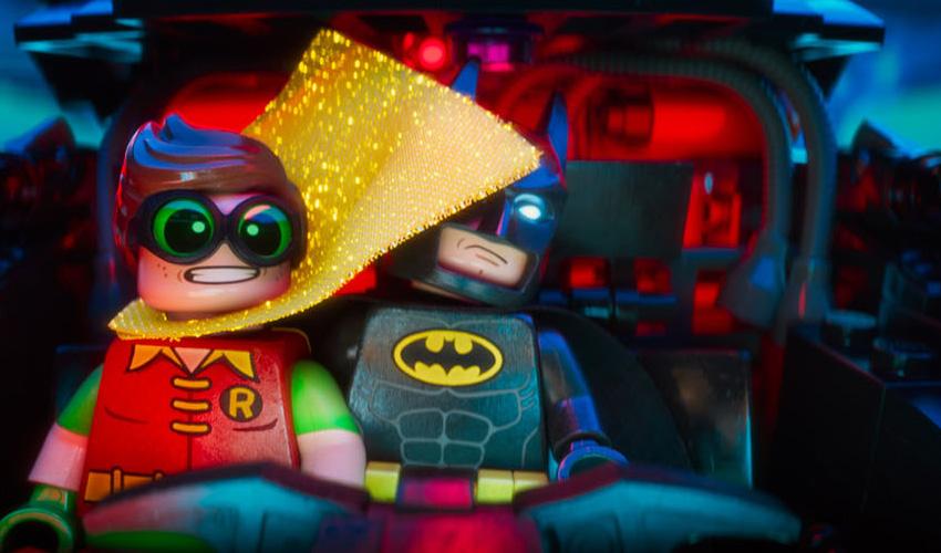 05-Batman-La-LEGO-película