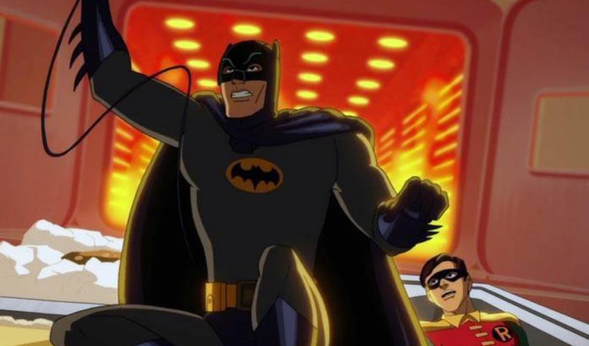 06-Batman-El-regreso-de-los-cruzados-enmascarados