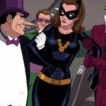 07-Batman-El-regreso-de-los-cruzados-enmascarados