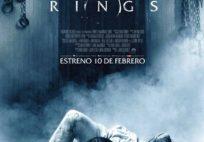 Rings CARTEL