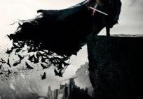 Dracula,-la-historia-jamas-contada-poster