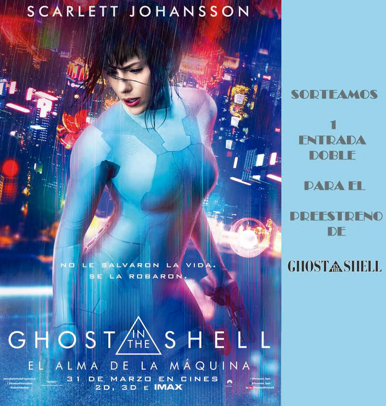 Ghost-in-the-shell-Concurso