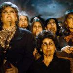 Las-brujas-de-Zugarramurdi-11