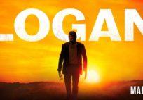 Logan banner