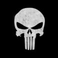 Logo The Punisher